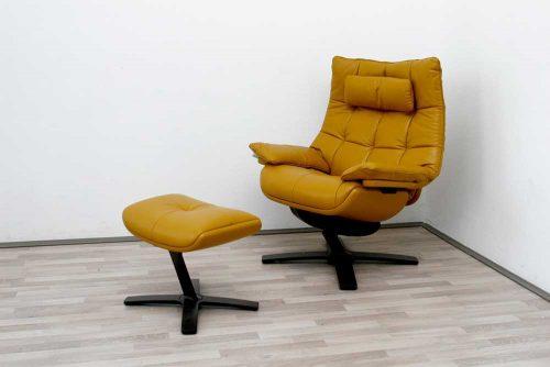 Fotelja CT20