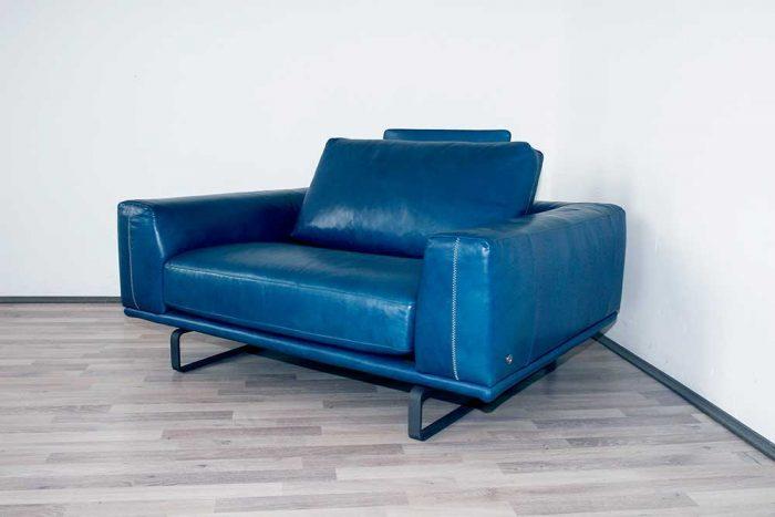 Fotelja: MOD2834