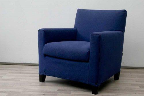 Fotelja :MODR600 POLTRONA