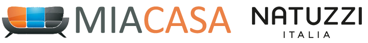 Miacasa Shop Logo